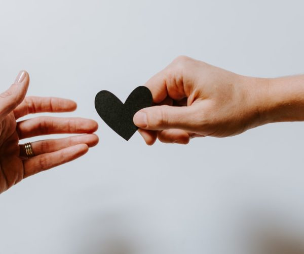 How Does The Cares Act Impact Your Donations?