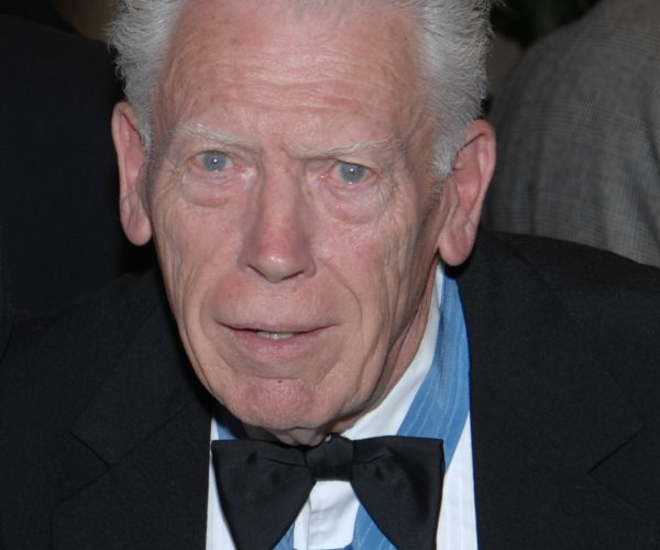 Medal of Honor Recipient Francis S. Currey