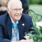 Medal of Honor Recipient Robert D. Maxwell